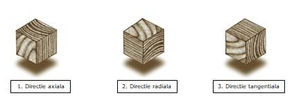 Parchetul din lemn și climatul ambiental
