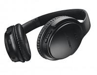 Casti wireless cu anularea zgomotului - Bose Quiet Comfort 35 II