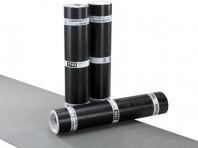 Membrana termosudabila cu bitum elastomer - BauderFLEX G4E