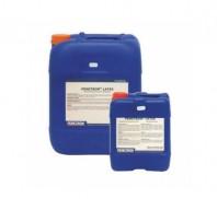 Aditiv pentru mortarelor cimentoase PENETRON® LATEX