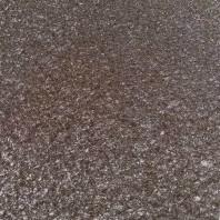 Tigla Metalica Alutytan Ice Pur Brown Wrinkle