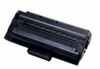 Toner Samsung ML-1710 SCX-4216 compatibil