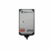 Dispozitiv de protectie SineSantinel® SX050 100kA, Tip 2, categorie A, B, C