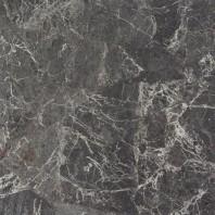 Marmura Talos Grey Polisata 60 x 30 x 2 cm - MR-7491
