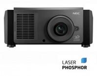 Proiector laser - NEC NC1402L