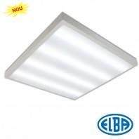 FIDA (S) ELECTRA LED - 230V/50Hz IP20 IK02