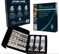 LTP Stone Care Kit - Pachet complet pentru Piatra Naturala - IPN-1781