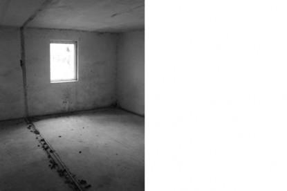 Casa de batrani - Nehoiasi Buzau 24  Buzau AsiCarhitectura