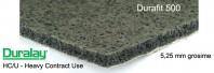 Underlay pentru mocheta - Underlay Contract (HC/U) - Underlay Durafit 500