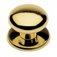 Buton pentru usa - Saba