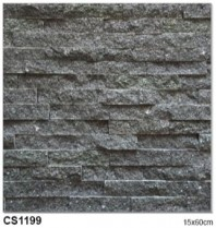 Piatra naturala CS1199 15×60 cm