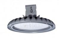 Corp de iluminat pentru spatii largi - IEV-08 GEN2 256 LED/2,8 840 LC
