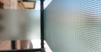 Sticlă imprimată arhitecturală SGG MASTERGLASS