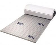 Rola izolatie Tacker TECEfloor SLQ 25 mm - 77531550