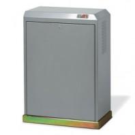 Automatizare poarta culisanta SP3500 TRI 400