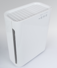 Purificator de aer - Meaco Clean CA-HEPA 47x5