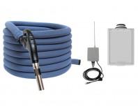 Kit Pratico pentru aspiratoare centrale