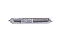 Adeziv silanic monocomponent, fara alunecare pe verticala, cu intarire la umiditate - ULTRABOND S997 1K
