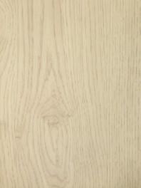 Parchet laminat - BAUMANN Stejar Albit