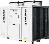 Chillere 3D INVERTER clasa A+ i-MAX 66-115 kW