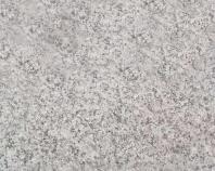 Granit Leopard White Fiamat 60 x 30 x 4 cm - GRN-7519