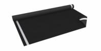 Membrana hidroizolanta -permeabila la vapori cu protectie UV - HOMESEAL LDS 0.02 UV FIXPLUS