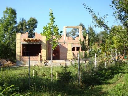 Casa de vacanta P+M - Nistoresti - Breaza - In executie 36  Breaza AsiCarhitectura
