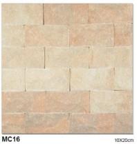 Piatra naturala MC16 10X20 cm