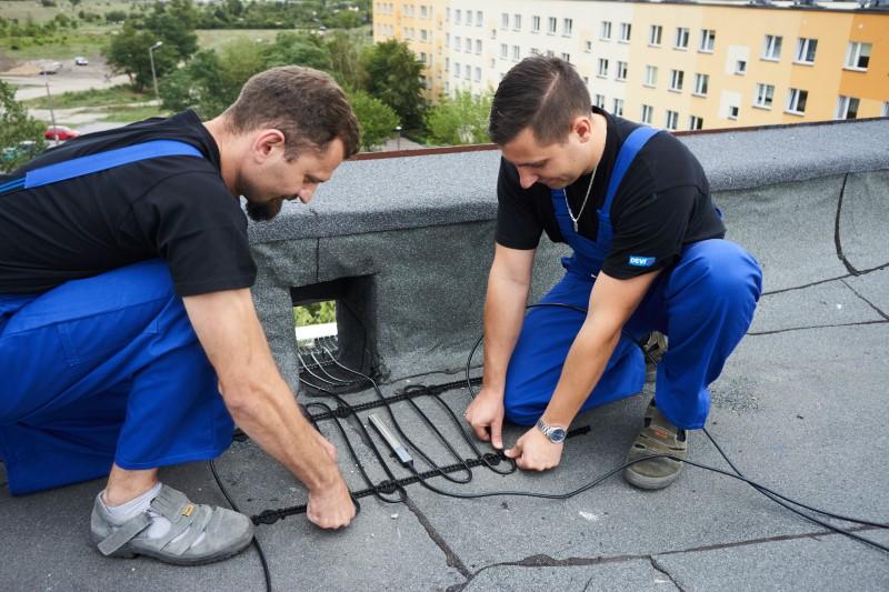 Webinarii pentru instalatori şi proiectanţi care dezvoltă proiecte de încălzire electrică