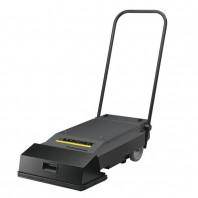 Curatator de scari rulante BR 45 / 10 ESC
