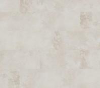 Pardoseala Stone Hydrocork Light Grey Marble
