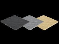 Placi BetopanPlus® textura piatra (Tasonit)
