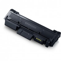 Toner Samsung MLT-D116L compatibil
