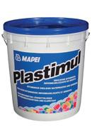 Hidroizolatie bituminoasa pentru fundatii din beton - PLASTIMUL