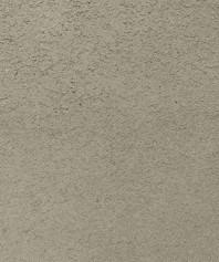 Placa din fibrociment [materia]