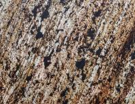 Ardezie Flexibila SKIN - Copper Translucida 210 x 105 cm - ARDF-116