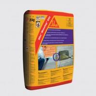 Sika®MonoTop®-620 - Masa de spaclu pentru inchiderea porilor