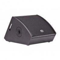Monitor de scena activ 350 + 65 W, Topp Pro TPS12MA