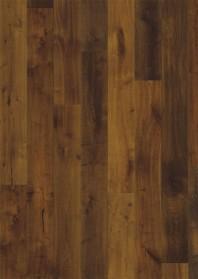 Parchet triplustratificat  - Stejar Suolom