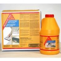 Amorsa acrilica pentru sape autonivelante cimentoase Sika® Level-01 Primer