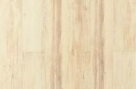 Parchet din pluta Pastel Rustic Pine