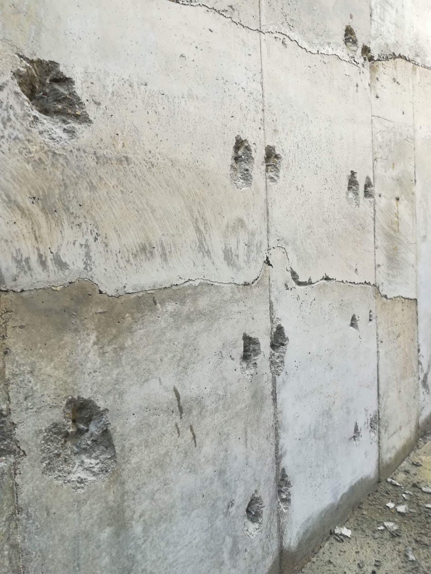 Penecrete Mortar, un aliat de încredere pentru protecția totală a structurilor din beton