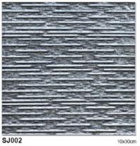 Piatra naturala SJ002 10×30 cm