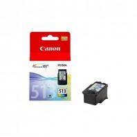 Cartus color Canon CL-513 MP240