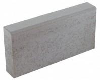 Bordura din beton - ELPRECO BDZT1