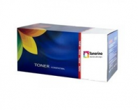 Toner KM TN-211 BK compatibil