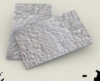 Placi Ecofort textura piatra
