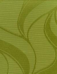 Jaluzele verticale 127mm Leaves