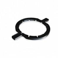 Cheie pentru racord de branșare mecanică