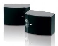 Boxa stereo - BOSE 301